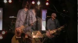 "YEAR LONG DISASTER ""Love Like Blood"" Live V-Club, Huntington, WV 5/21/10 Karma to Burn"