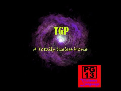 tgp Movie start