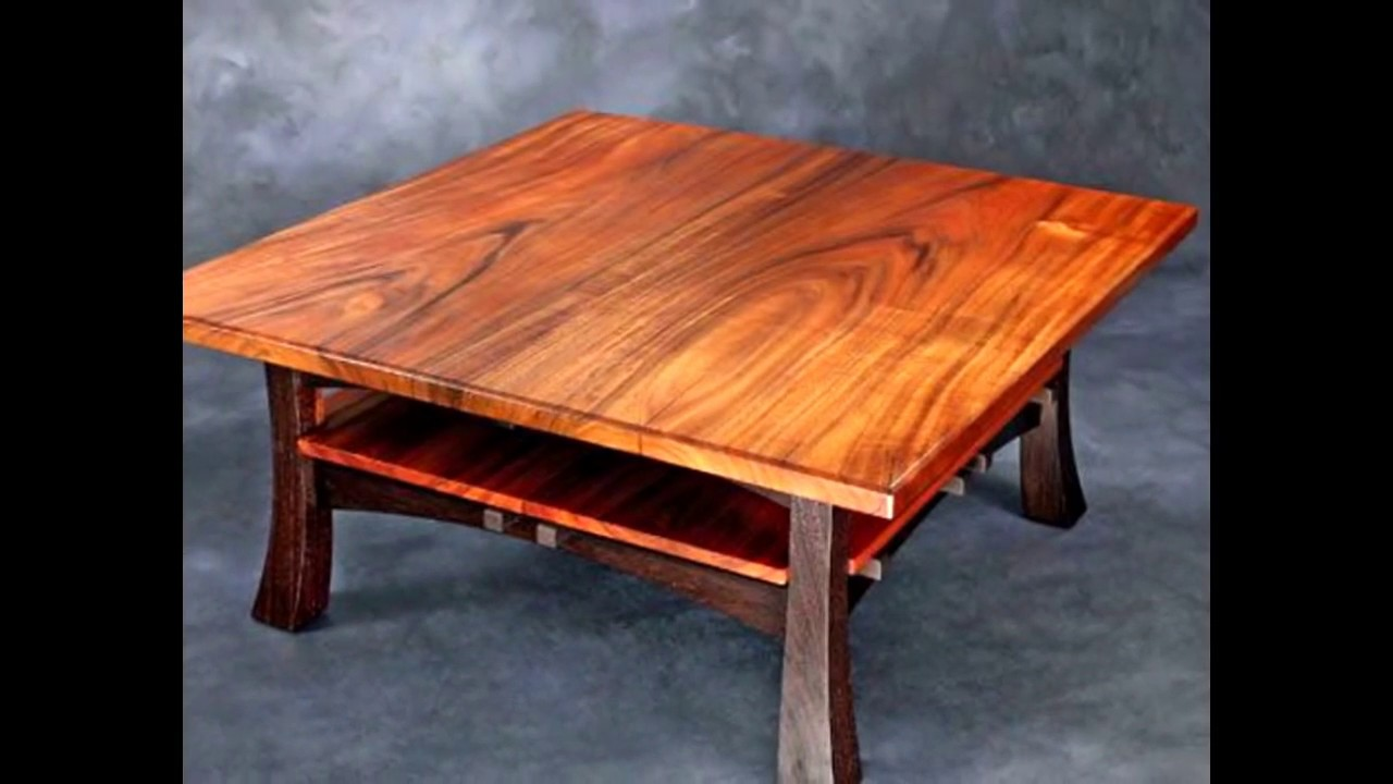 Japanese Coffee Tables Inspiring Japanese Coffee Table Design Ideas Youtube