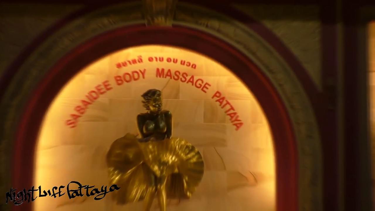 thai body to body massage in bangkok sex jebanje