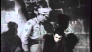 FPJ:TOUGH GUY(1959)Part 7