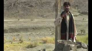 Balochi song inqelabiiiii panche darya tae hoon.