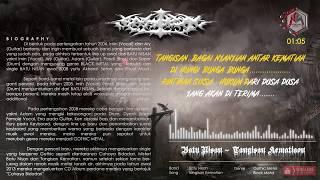 Download BATU NISAN - TANGISAN KEMATIAN [ LIRIK ]