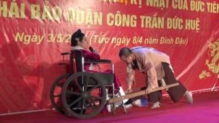 hài kịch - người ngựa ngựa người - Xuân Hinh & Thanh Thanh Hiền