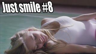 Just Smile #8: Карусель / Best video(Just Smile #8: Карусель Понравилось видео? Поддержи канал: 1.Смотри рекламу. 2.Ставь лайки и подписывайся на канал...., 2015-08-29T06:37:24.000Z)