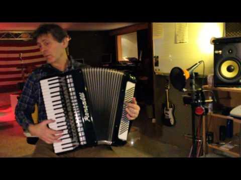 Akkordeon lernen Akkordeonunterricht Münster Akkordeon spielen lernen Akkordeonmusik Musikschule from YouTube · Duration:  4 minutes 32 seconds