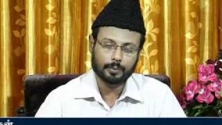 MaaNabi (Sal) avargal thantha Unmai Islam Ep:63 Part-1 (03/10/2010)