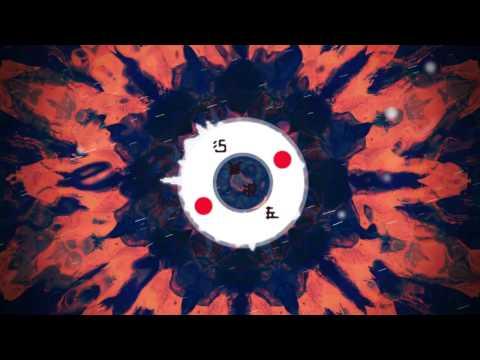 Adam Jensen - Drugs (WE5 Remix)