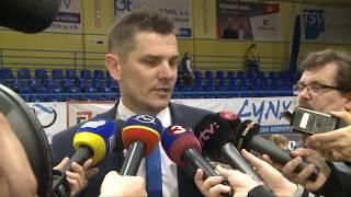 20171101 Peter JANKOVIČ