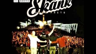 Skank - MTV Ao Vivo em Ouro Preto (Álbum Completo) [2001]