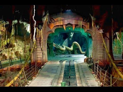 indiana-jones-adventure-(complete-soundtrack)