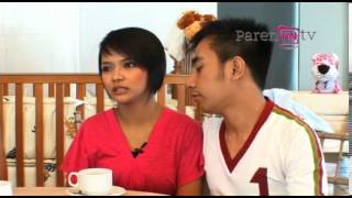 parentin tv ep 1 pregnancy at a young age part 1