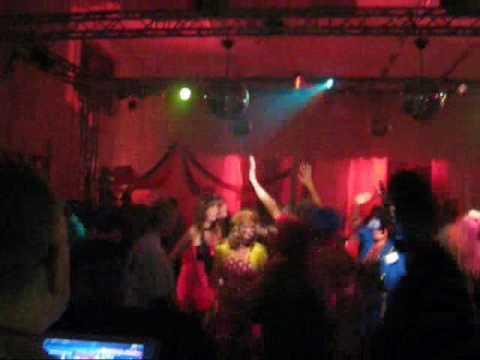 dj disco AMSTERDAM  70's, 80's, DJ, drive-in show, bruiloft, huwelijk, jubileum, bedrijfsfeest
