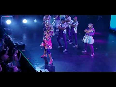 JoJo Siwa D.R.E.A.M. Tour #JoJoSiwa #JoJoDREAMTour #JoJo