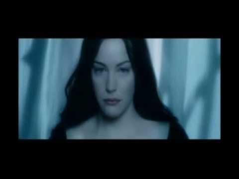 THE LADY IN BLACK - URIAH HEEP