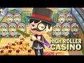 HOW TO ROB THE *NEW* REVAMPED CASINO IN MAD CITY ... - YouTube