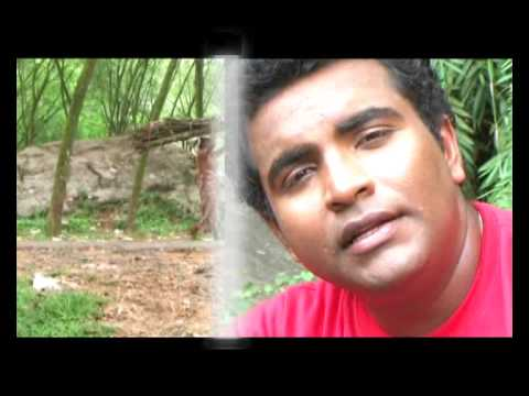 PINTHALIYA  AMILA THARANGA  ANIL LOKUGAMARALA  JAGATH WICKRAMASINGHE  JAGATH GAMINI MAWATHAGAMA  PITCHER  SRILANKAN SONG TV