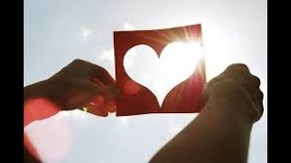 LOVE ‼️Pick a card: Whats Next👀?