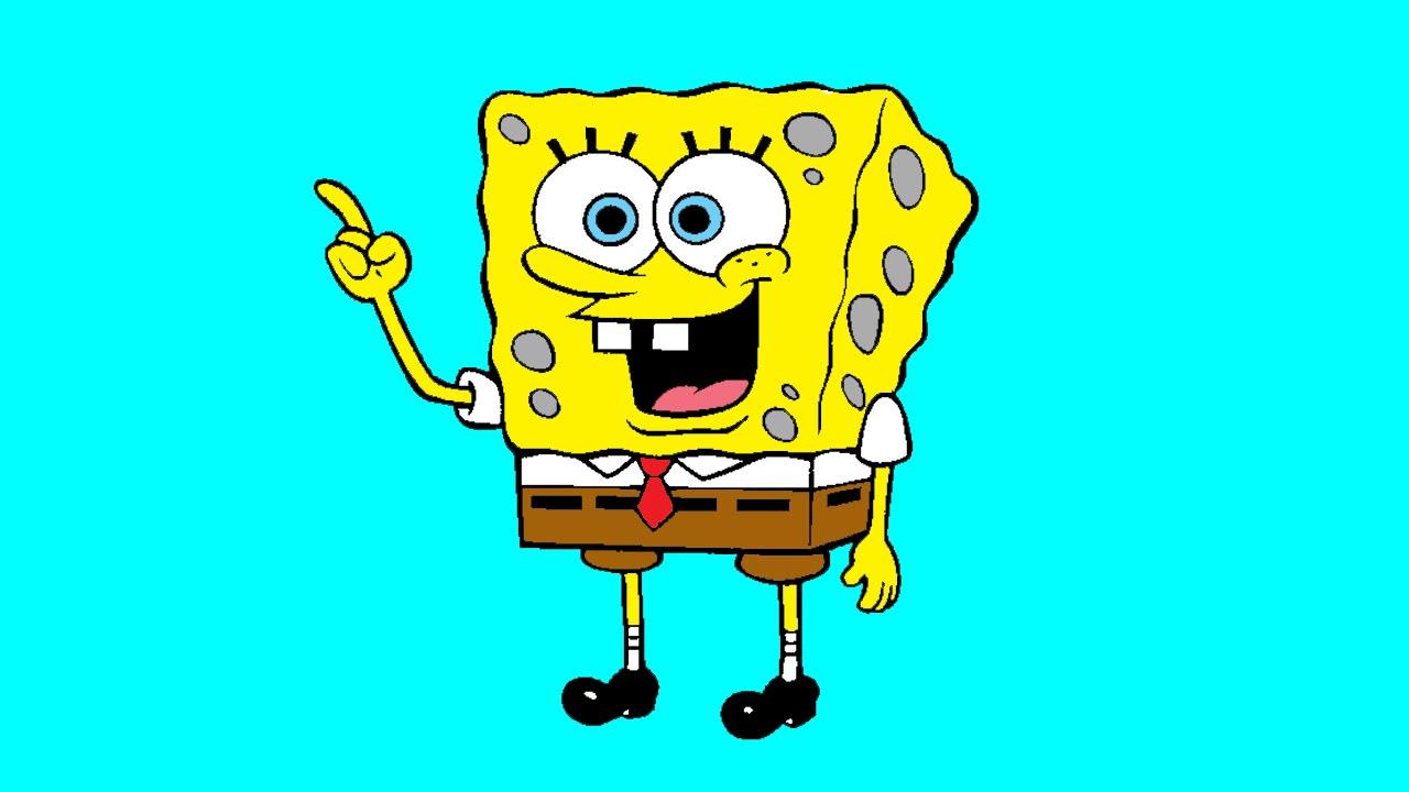 spongebob coloring pages for kids spongebob coloring book