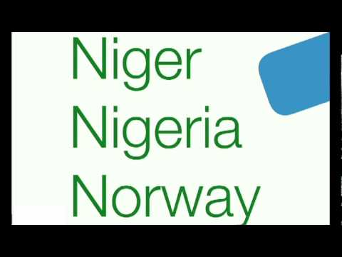 efikomedia - Nigerian Online Advertising Network