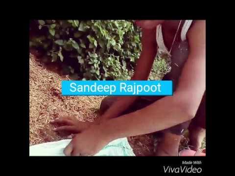 Bundeli comedy jakheri rath hamirpur uttar Pradesh greater noida