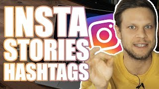 🕵️ Instagram Stories: Diesen Trick solltest du kennen 🕵️ | #FragDenDan