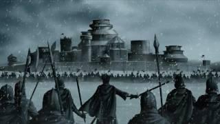 Game of Thrones (Soundtrack): Bastard
