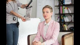 Психологини 3 и 4 серия - описание. Русский сериал смотреть онлайн