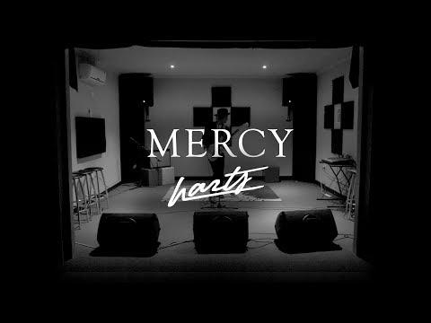 Harts – Mercy