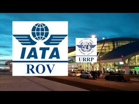 Аэропорт Платов (Ростов-на-Дону)