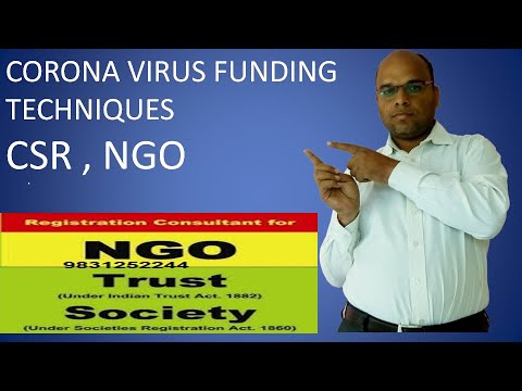 fundraising-techniques-for-ngos
