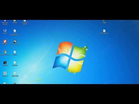 Instalar Windows 8.1 En Virtualbox