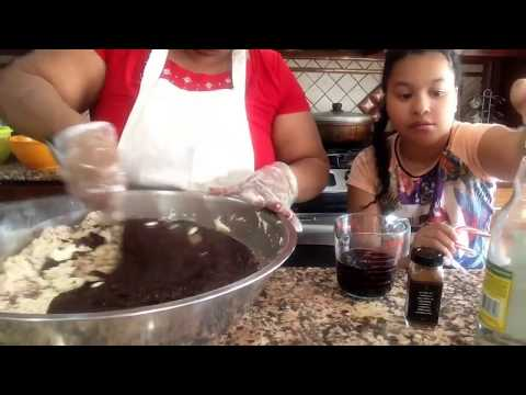 best-jamaican-fruit-black-rum-cakes--how-to-make