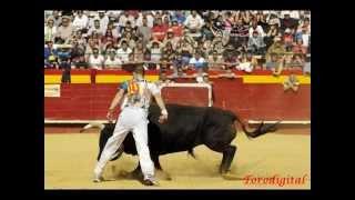 Adiós al último gran torero sin capote