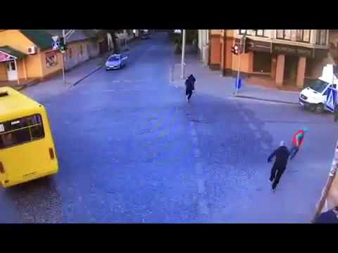 bulgarians vs muslim migrants