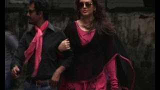 Promotion Of The Movie 'Gangs Of Wasseypur 2'