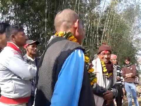 Subash adhikari