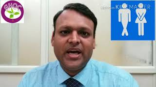 Urine Infection (UTI) Treatment by Dr Ashwini Goel
