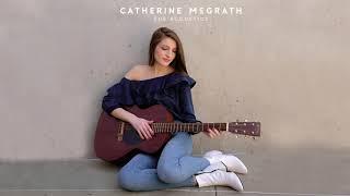 Catherine McGrath - Wild (Acoustic)