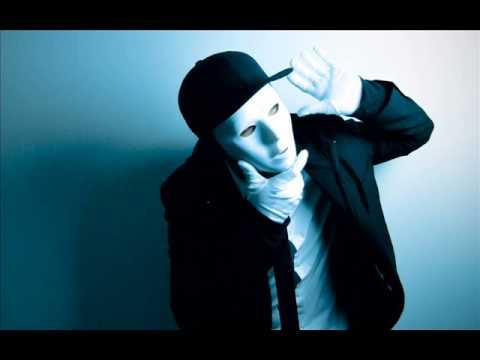 David Guetta ft Sadzid Husic - Lose Myself