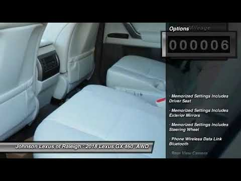 2018 lexus pickup.  2018 2018 lexus gx 460 premium for sale in raleigh nc throughout lexus pickup