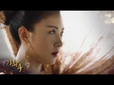 09 MBC월화특별기� 2014 '기황후' Empress Ki Opening SinhaWap com