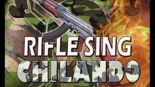 Chilando - Rifle Sing [Clutch Back Riddim] Flex Rich Records
