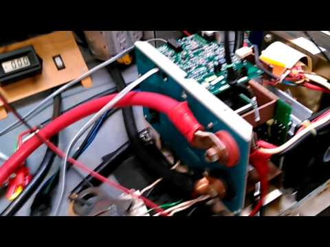 hqdefault?sqp= oaymwEWCKgBEF5IWvKriqkDCQgBFQAAiEIYAQ==&rs=AOn4CLAgPVBnl6HEIgzLh96TMen_mB89zQ xantrex freedom sw inverter charger installation part 2 youtube  at reclaimingppi.co