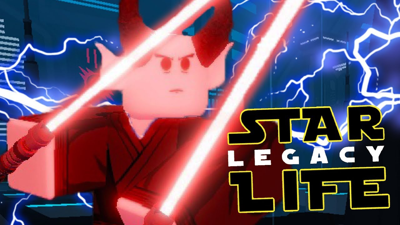 Roblox Temple Of Korriban Youtube Drasios Sith Coalition The End Of The Guardians Roblox By Itzthefoundationatheneum