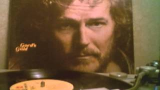 Gordon Lightfoot - Beautiful [stereo Lp vesion]