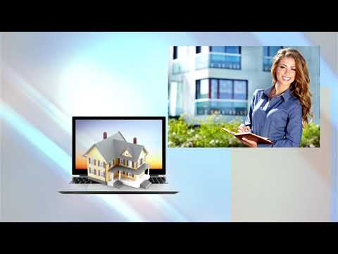 Cincinnati Property Management - Top OH Property Managers