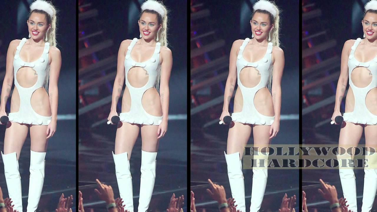 Vma No Panties Pictures