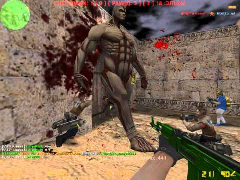 - зомби ждут вас в Черноруссии!