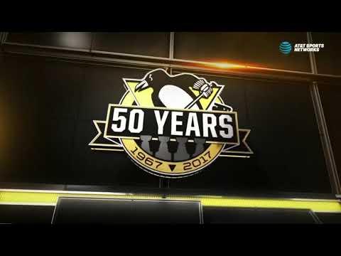 NHL: Goalies Slashing Players